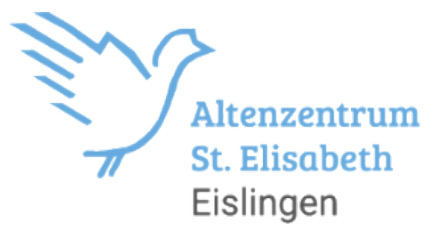 Altenzentrum Eislingen